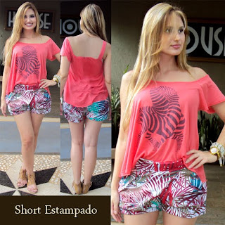 short_estampado_feminino_03
