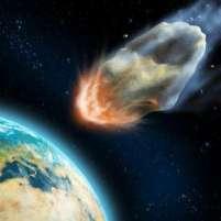 Extinção na Terra: Por fatores cientificamente comprovados!