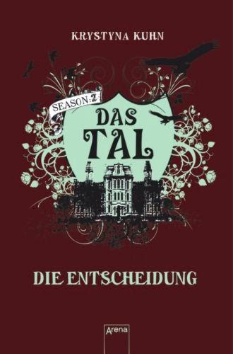 http://planet-der-buecher.blogspot.de/2013/12/rezension-das-tal-die-entscheidung.html