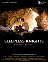 Sleepless Knights (2012) online y gratis