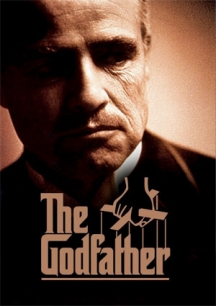 Bố Già: Phần 1 - The Godfather: Part 1