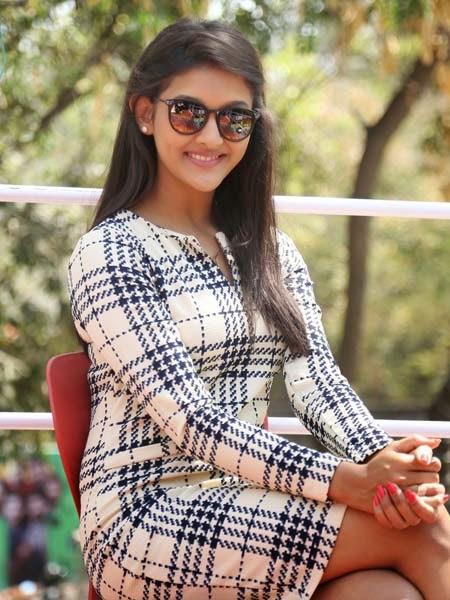 Pooja Jhaveri New Photos and Stills