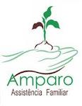 Plano Amparo - Clique Na Imagem E Visite O Nosso Site: