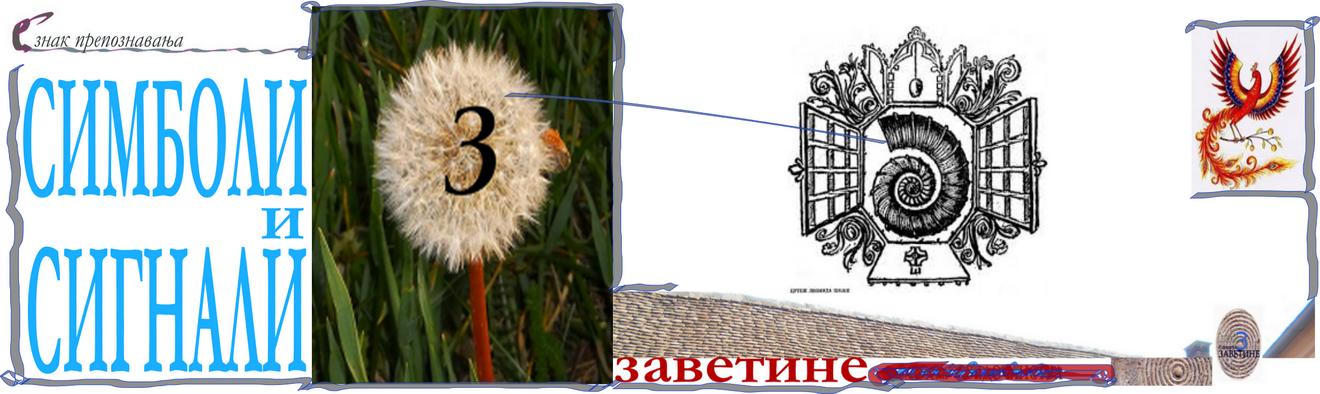 Четврта капија