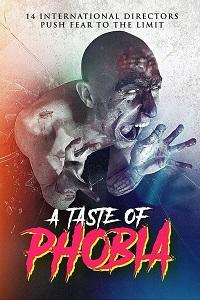 Watch A Taste of Phobia Online Free in HD