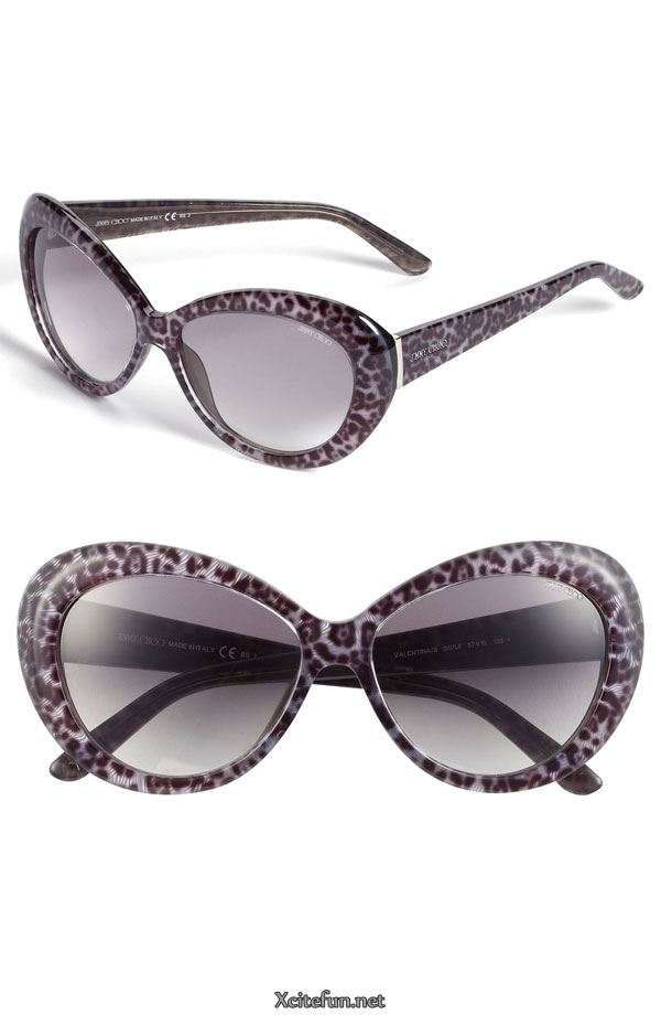Fashionable Branded Sunglasses For Girls