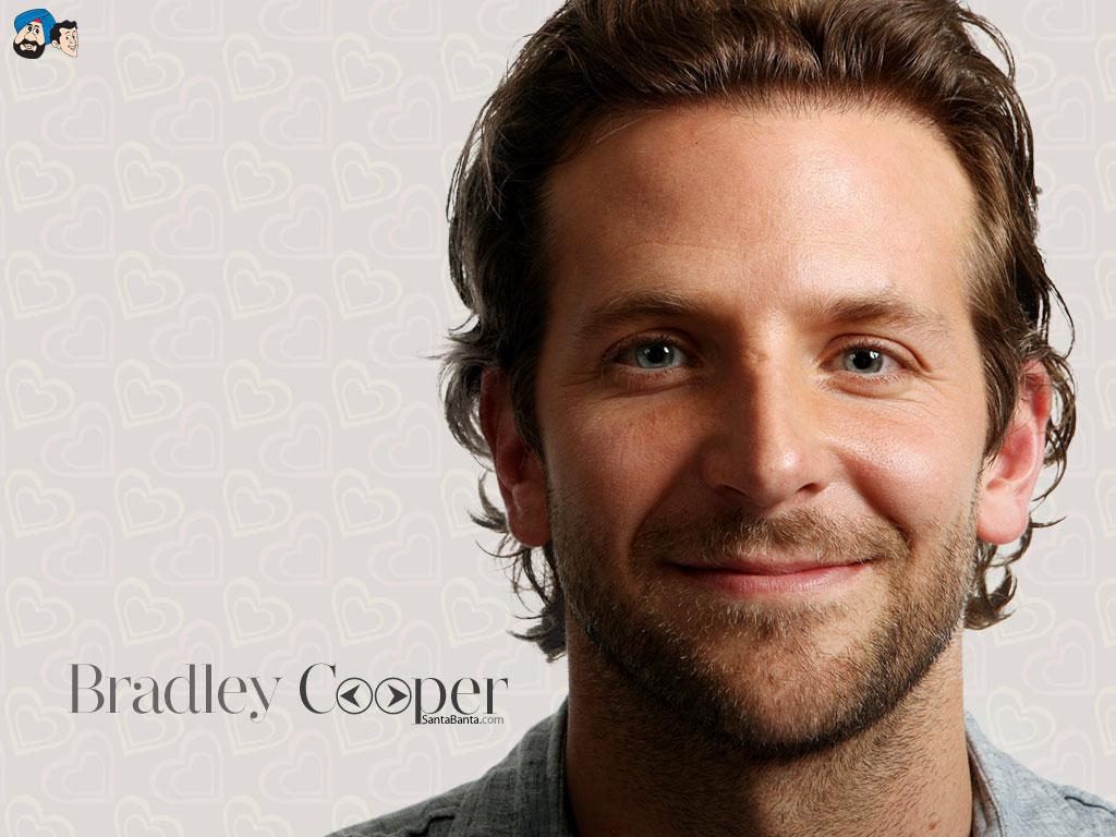 Imagenes de Bradley Cooper