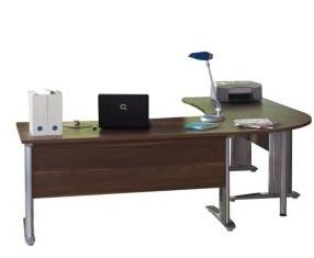 Muebles De Oficina Accesorios De Oficina Estacion Trabajo 6