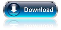 Free Download Tony Hawk's Pro Skater HD