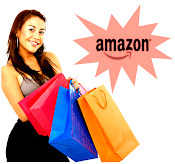 SG-Store > Amazon