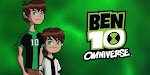 Ben 10 Omniverse HINDI