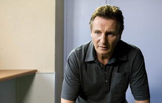 five minutes of heaven liam neeson