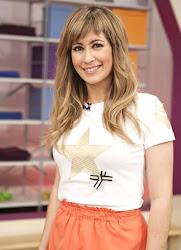 Ines Paz