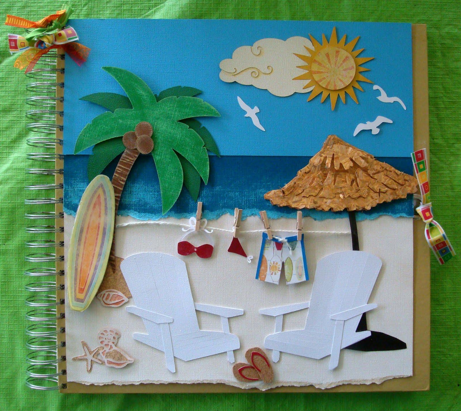 Life 39 s a beach cart on pinterest cricut beaches and for Scene ideas
