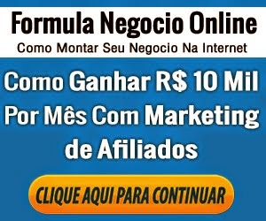 http://questoeseargumentos.blogspot.com.br/2014/10/formula-negocio-online.html