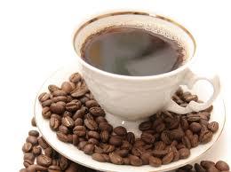 Cafeaua si activitatea nervoasa superioara