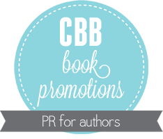 http://www.cbbbookpromotions.com/
