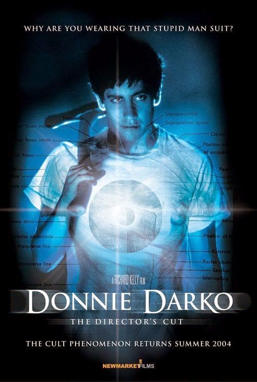 penjelasan film donnie darko