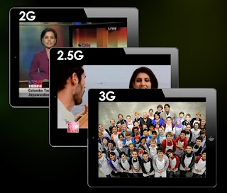 Worlds best Free Mobile TV Software for Android iPhone  Free Download ...