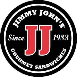 Jimmy John's Disc Golf