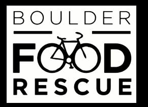 http://www.boulderfoodrescue.org/