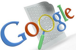 Download – National Geographic – O Jeito Google de Trabalhar – WEBRip AVI Dublado
