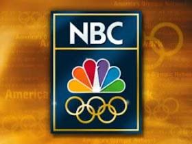 NBC desprezou seu telespectador nas Olimpíadas