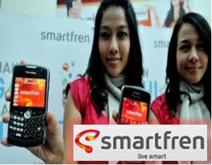 Smartfren Telecom Jobs Recruitment Call Center, Direct Sales Executive & Smartfren Gadget Specialist July 2012