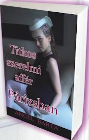 A könyvem megrendelhető a képre kattintva