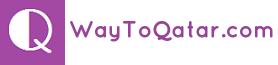 Qatar Online Shopping | Store.WayToQatar.com