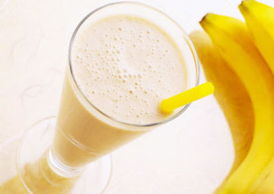 The best smoothies for energy