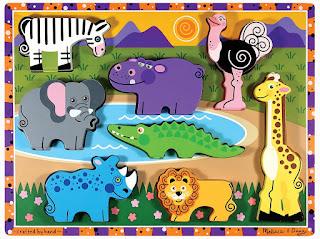 http://www.kohls.com/product/prd-732160/melissa-doug-safari-chunky-puzzle.jsp