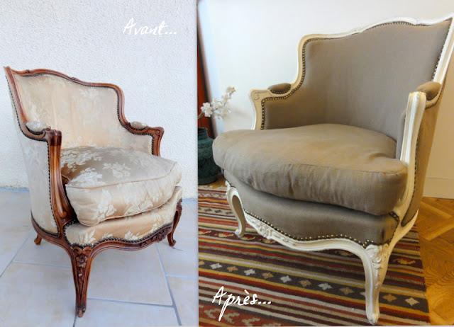une hirondelle au printemps celle qui avait d cid de. Black Bedroom Furniture Sets. Home Design Ideas