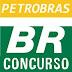 Petrobras abre processo seletivo para Advogado Júnior, com remuneração de quase 9 mil reais. Inscrições até 18 de junho. As vagas são para Brasília/DF, Amazonas/AM, Rio de Janeiro/RJ e Salvador/BA.
