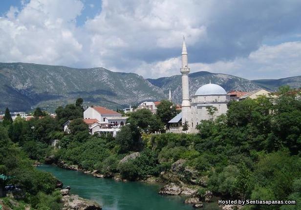 Dubrovnik_mosque
