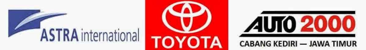 Rekomendasi Sales Terbaik Toyota Kediri Nganjuk Blitar Tulungagung Trenggalek I TOYOTA KEDIRI .