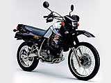 auto insight 2011  2004 KAWASAKI KLR 650 motorcycle wallpapers