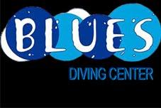 bluesdiving