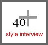 40+Style Interview