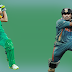 MS Dhoni among Top 5 Key Players to watch out for in IND vs SA