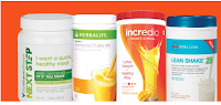 Get Upto 40% off NUTRITIONAL SHAKES :Buytoearn