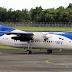 Dugaan Transaksi Fiktif Pembelian Pesawat Fokker AD