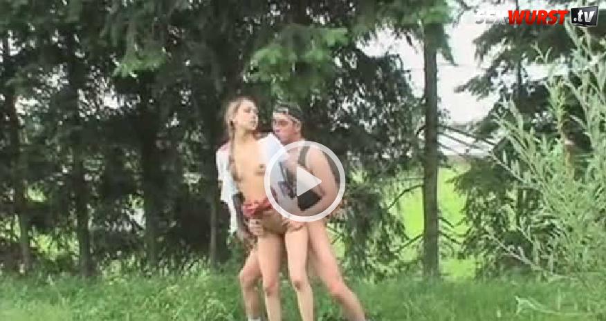 pornofilme kostenlos ansehen geile mädchen beim ficken