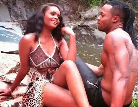 Flavour Ikwokrikwo Video lyrics