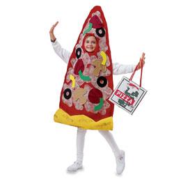 Jellyfish Costume (Spongebob lovers will ADORE this)  sc 1 st  Kiddie Soiree & EASY DIY Halloween Costumes   Kiddie Soiree