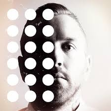 Capa CD City and Colour – The Hurry and The Harm (2013) Baixar Cd MP3