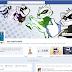 Aprovecha al máximo el Timeline de Facebook