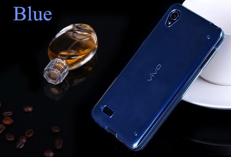 Harga HP Vivo Y11 dan Spesifikasinya, Smartphone Android KitKat 1 Jutaan