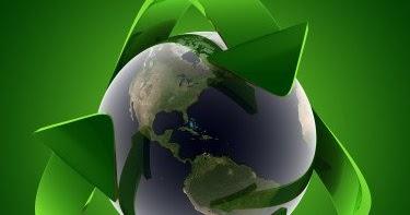 Sobre la cama consejos de reciclaje simple - Consejos de reciclaje ...