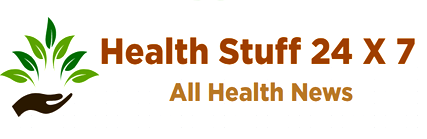 Health Stuff 24 X 7 (Webinfo)